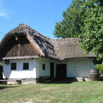 Visit Panonian Plane – visit Prekmurje